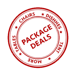 Packaged Deals