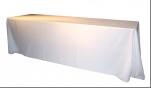 6' Floor Length Table Linen