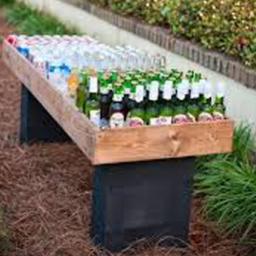 Beverage Service