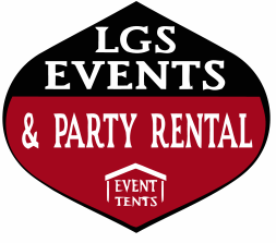 LGS Events