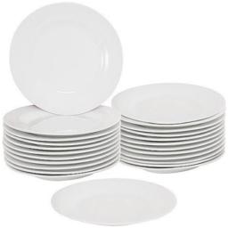 Dishes & Glassware