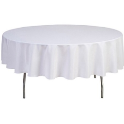 "90"" Table Linen Rental"