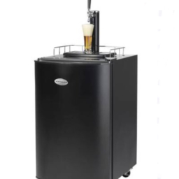 Single Kegerator Rental